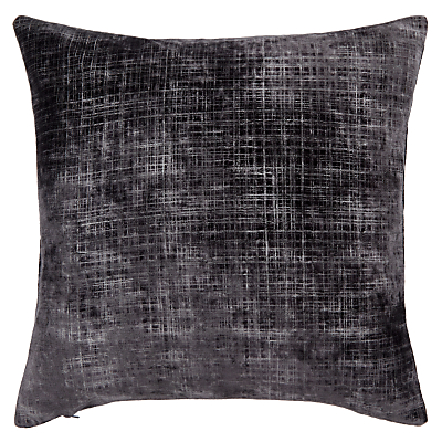 John Lewis Bordoni Cushion