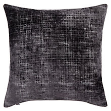 Buy John Lewis Bordoni Cushion Online at johnlewis.com
