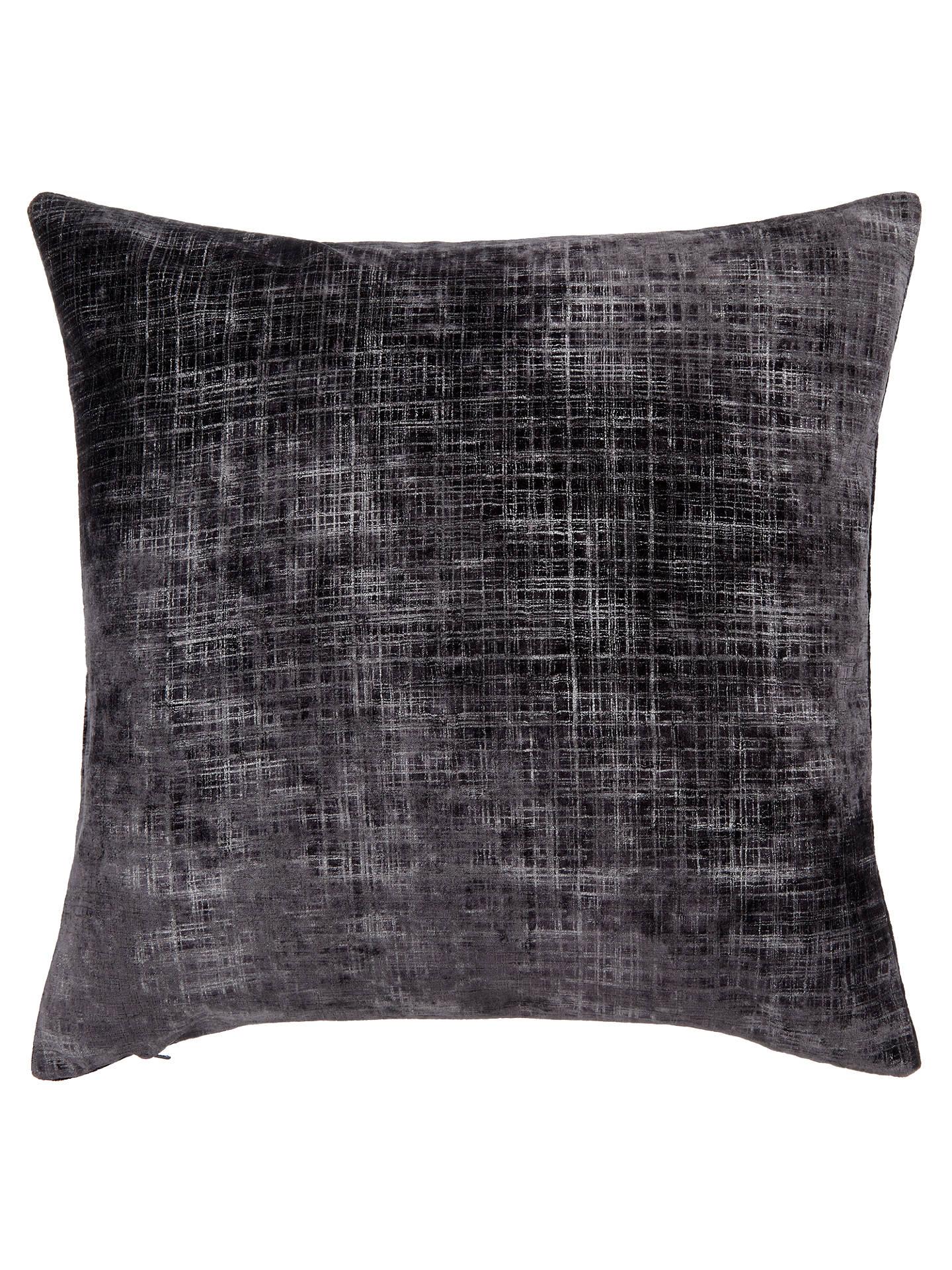 john lewis partners bordoni cushion at john lewis partners. Black Bedroom Furniture Sets. Home Design Ideas