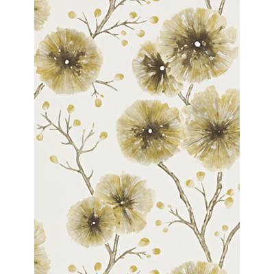 Product photo of Harlequin floral kabala wallpaper