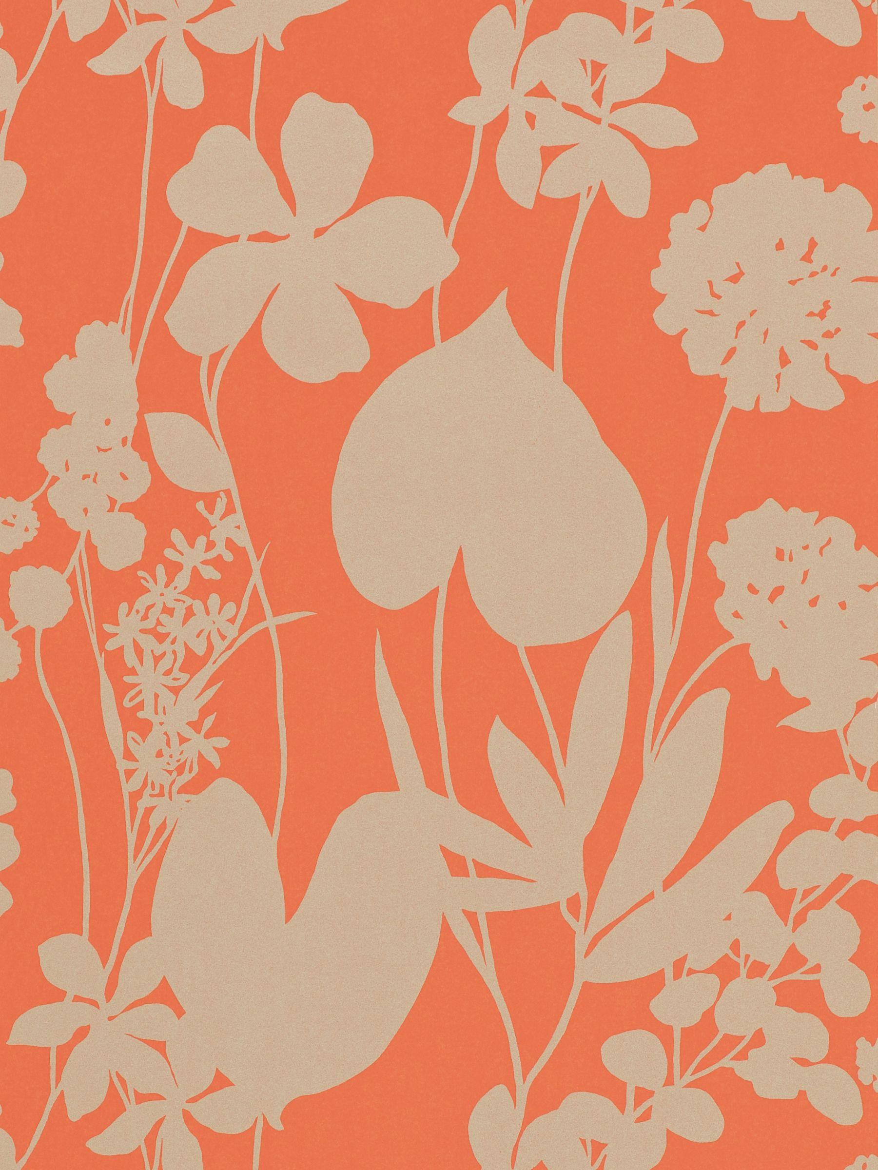 Harlequin Harlequin Nalina Wallpaper
