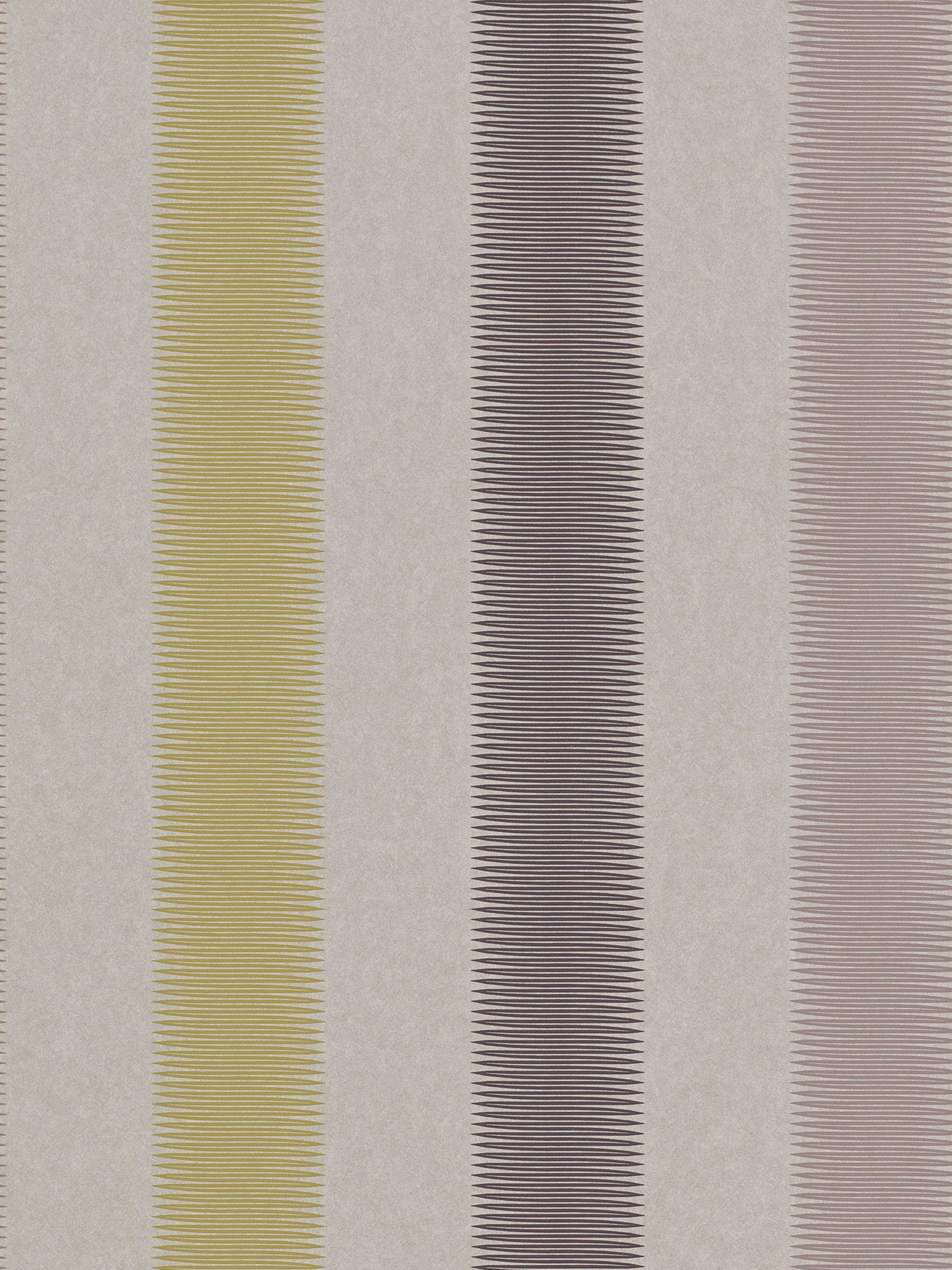Harlequin Harlequin Tambo Wallpaper