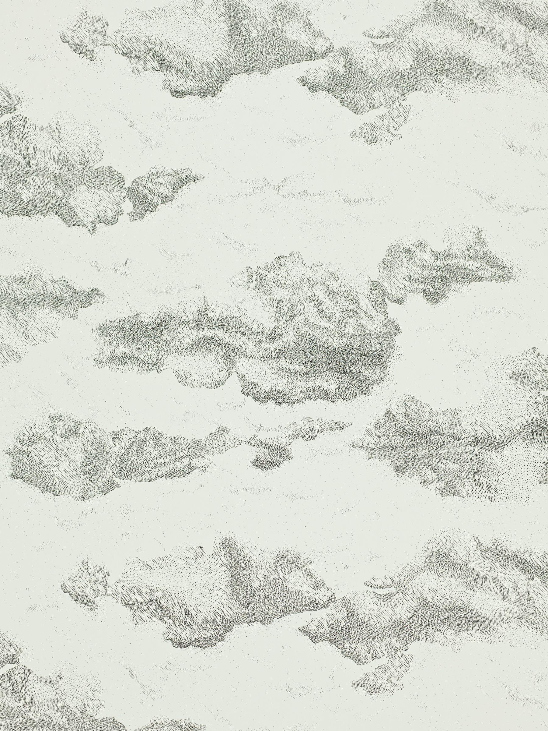 Harlequin Harliequin Nuvola Wallpaper