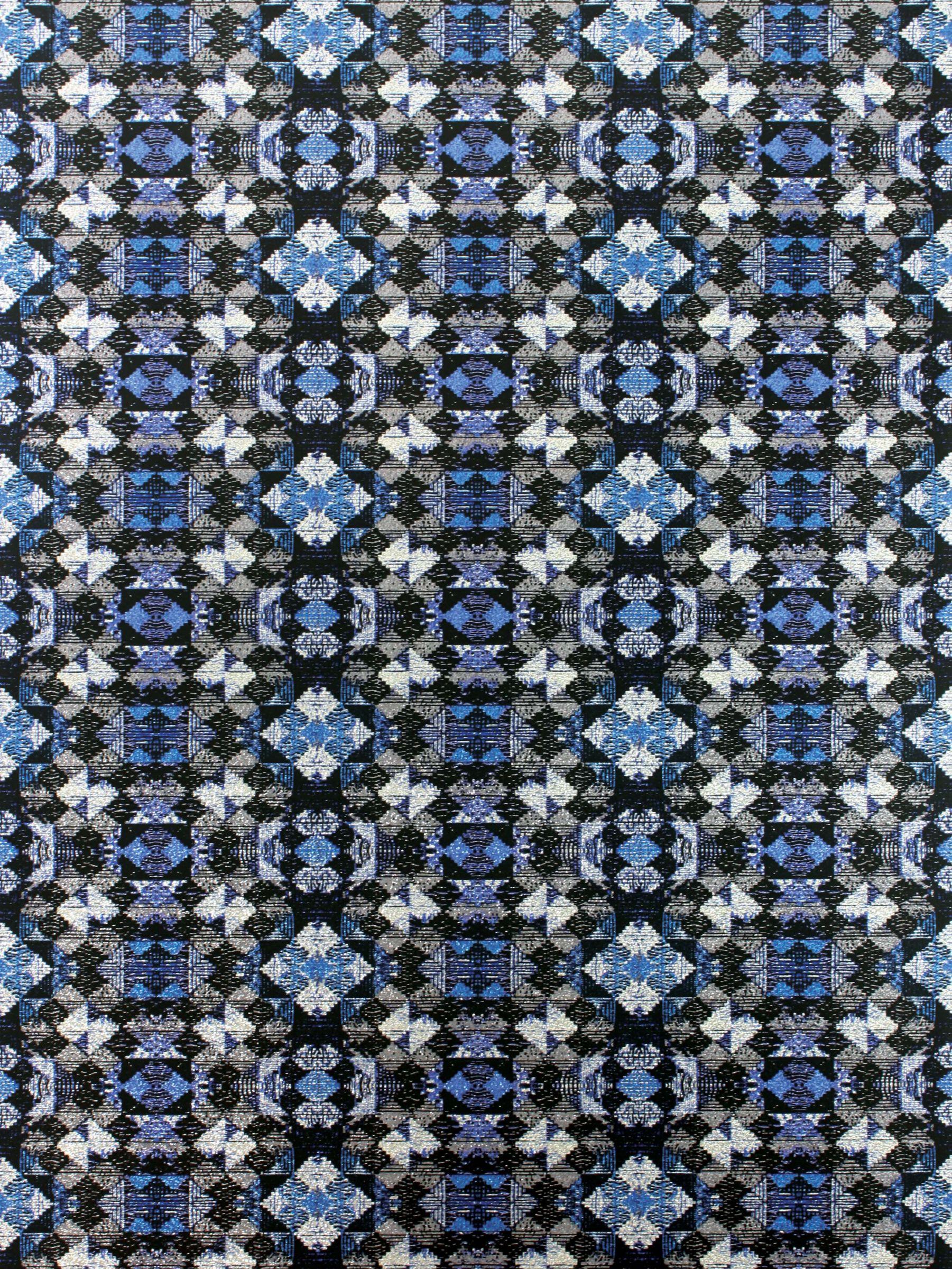 Matthew Williamson Matthew Williamson Mustique Wallpaper