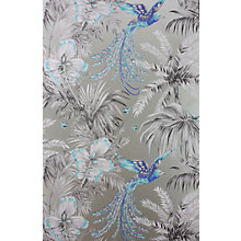 Buy Matthew Williamson Bird of Paradise Wallpaper Online at johnlewis.com