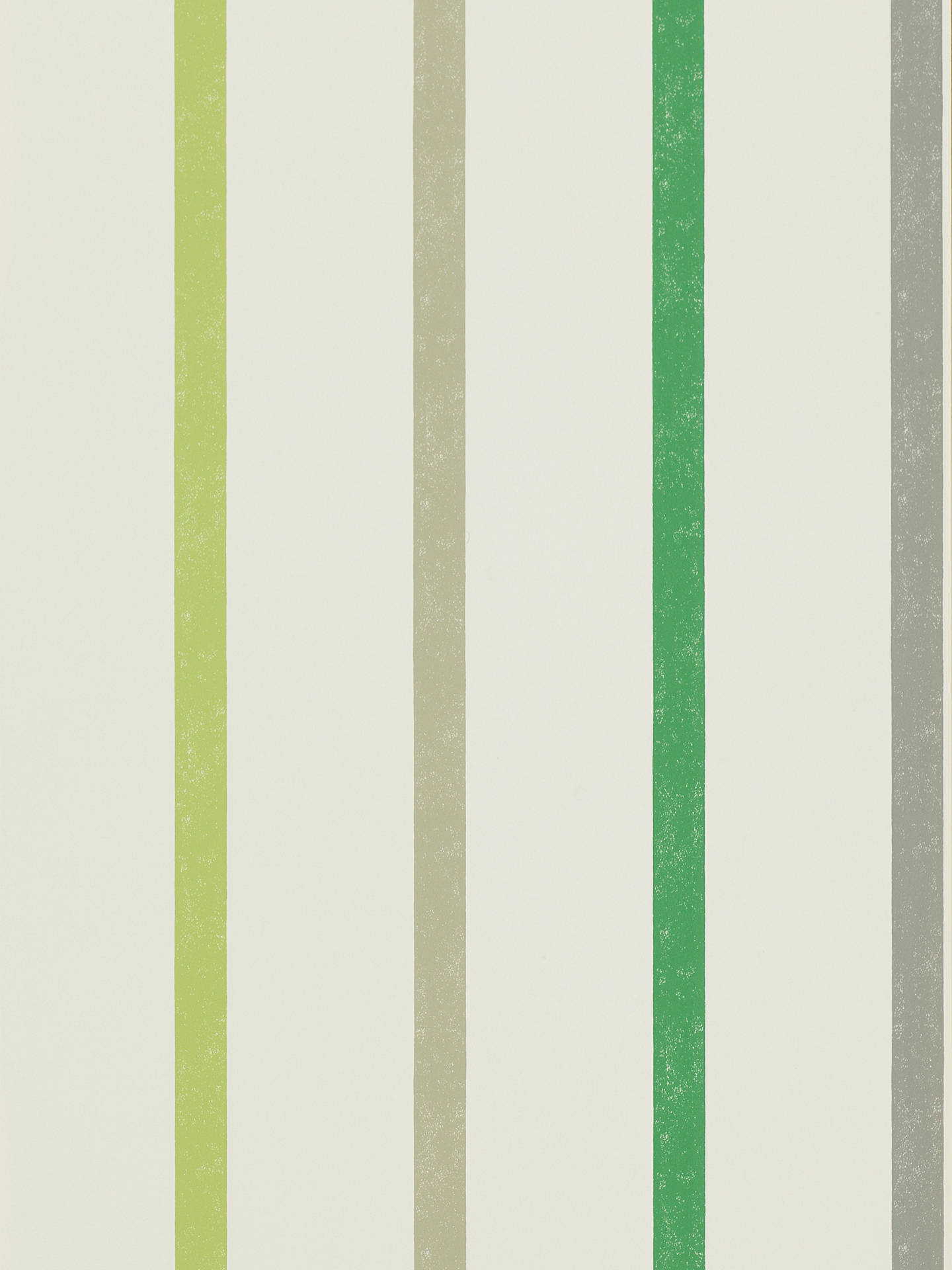 BuyScion Hoppa Stripe Wallpaper, Apple, 111116 Online at johnlewis.com