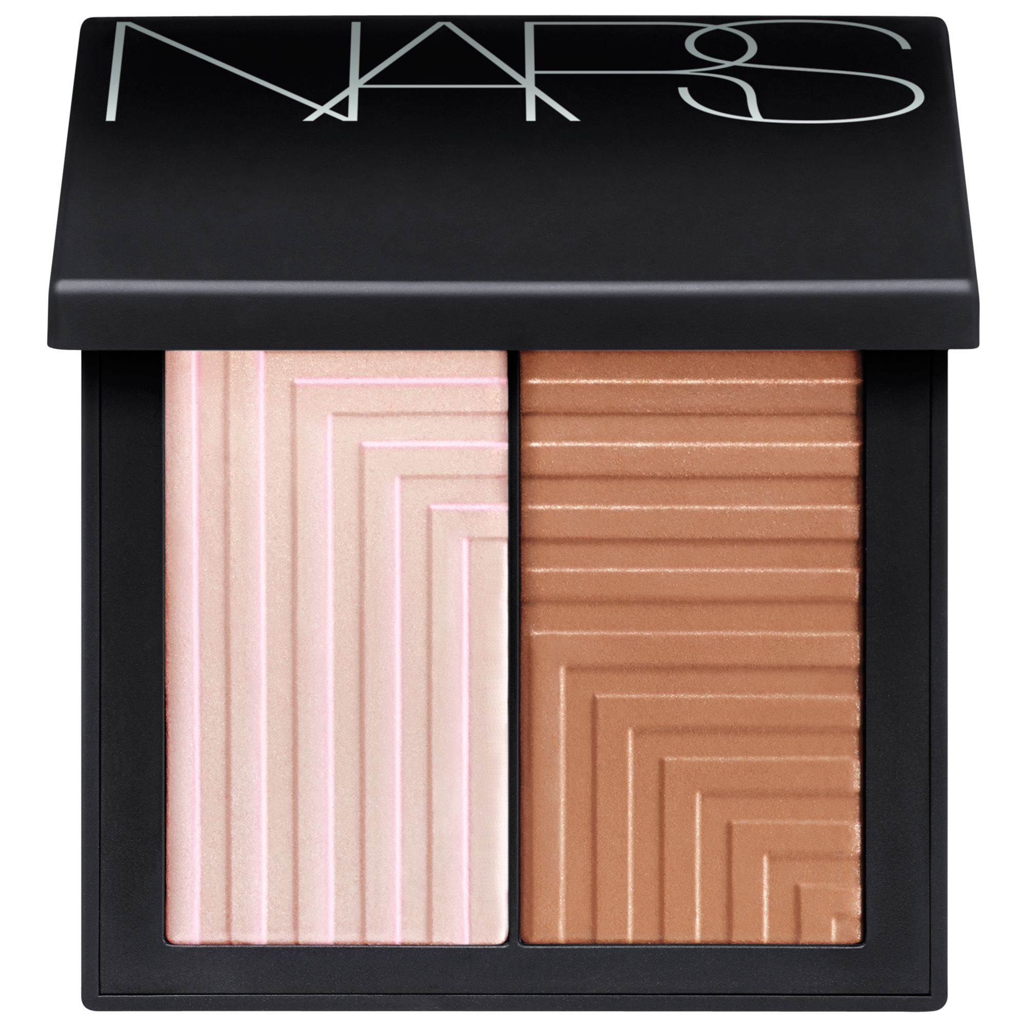 NARS NARS Dual Intensity Blush