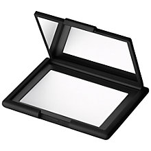 Buy NARS Light Reflecting Setting Powder Online at johnlewis.com