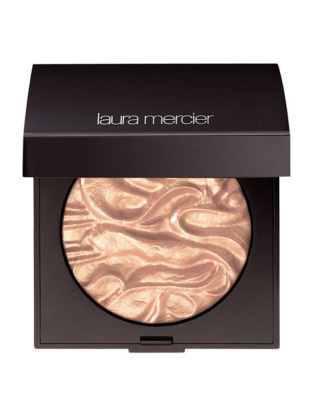 Buy Laura Mercier Face Illuminator, Indiscretion Online at johnlewis.com