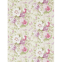 Buy Sanderson Giselle Wallpaper Online at johnlewis.com