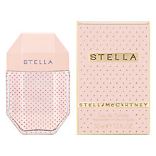 Buy Stella McCartney Stella Eau de Toilette, 30ml Online at johnlewis.com