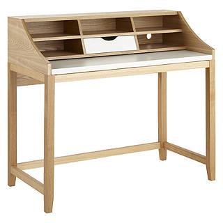 office desk wood. Quick View Office Desk Wood E