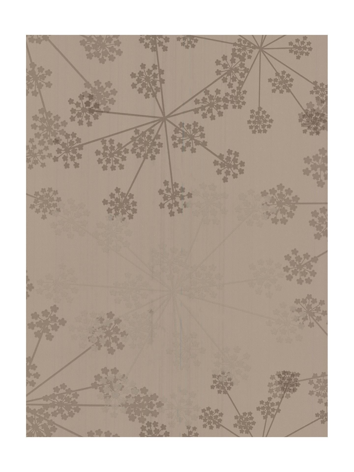 Graham Brown Wallpaper At John Lewis Partners