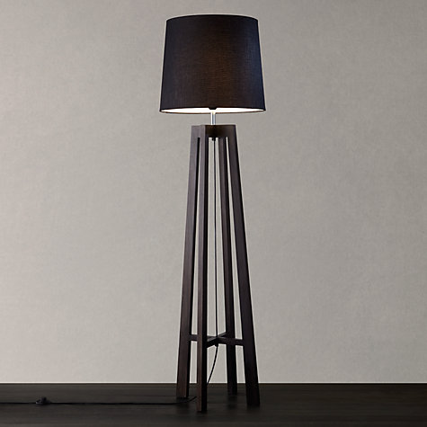 Buy john lewis adriana floor lamp john lewis for John lewis floor lamp reading