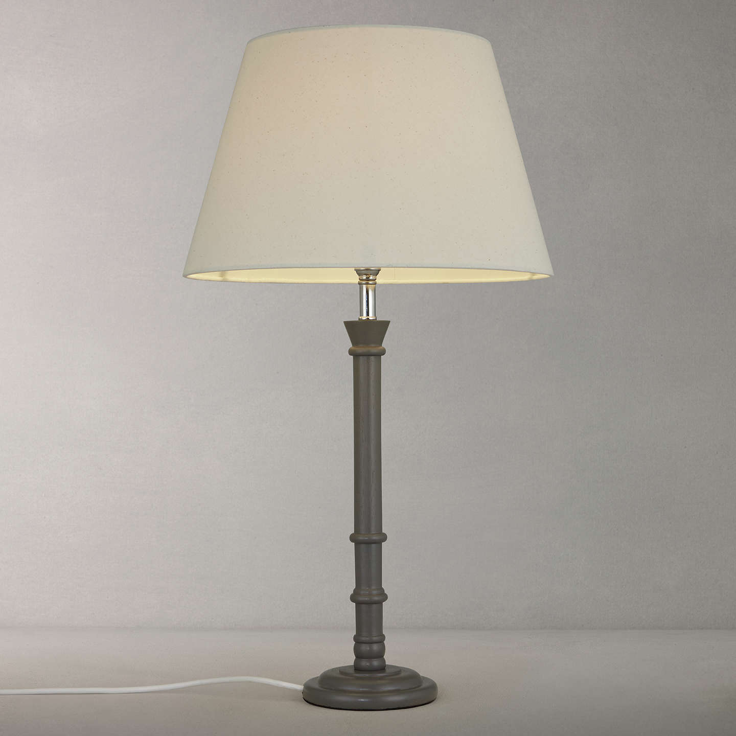how watch popsicle sticks a to make lamp youtube using stick