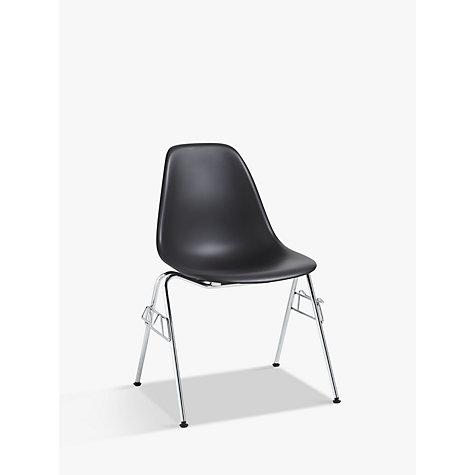 Buy Vitra Eames Dss Chair John Lewis
