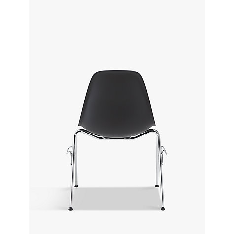 Buy Vitra Eames Dss Chair John Lewis