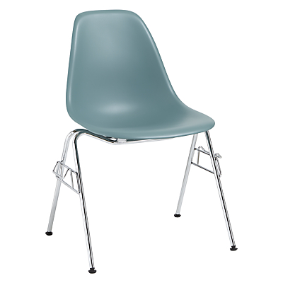 Vitra Eames DSS Chair