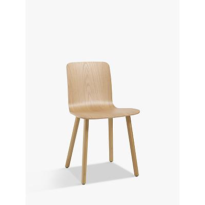 Vitra HAL Chair
