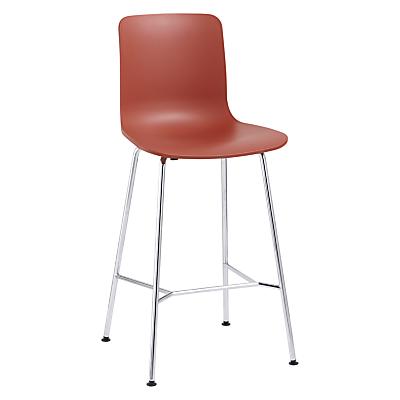 Vitra HAL Bar Chair