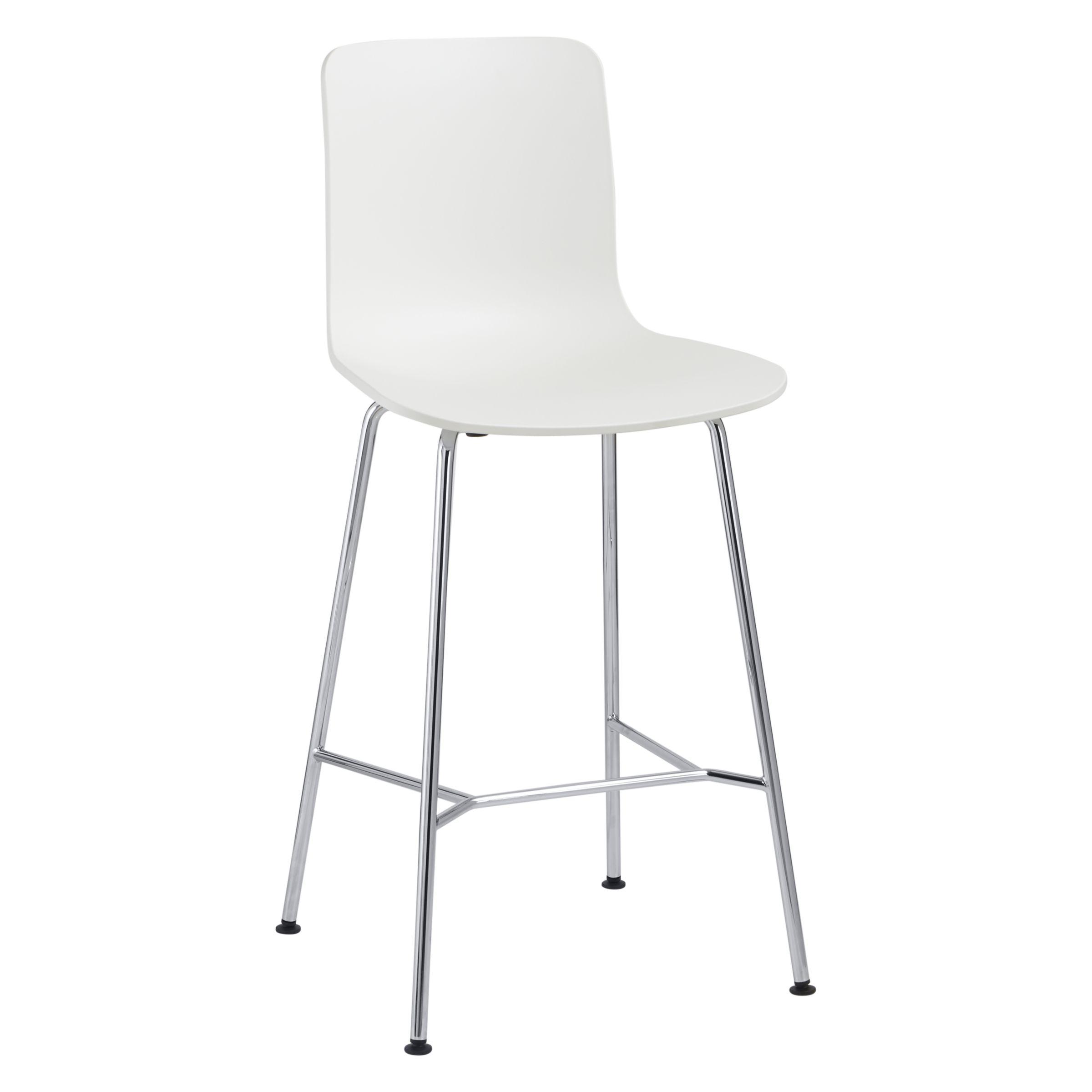 Vitra Vitra HAL Bar Chair