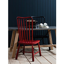 Buy Hudson Living Furniture Range Online at johnlewis.com