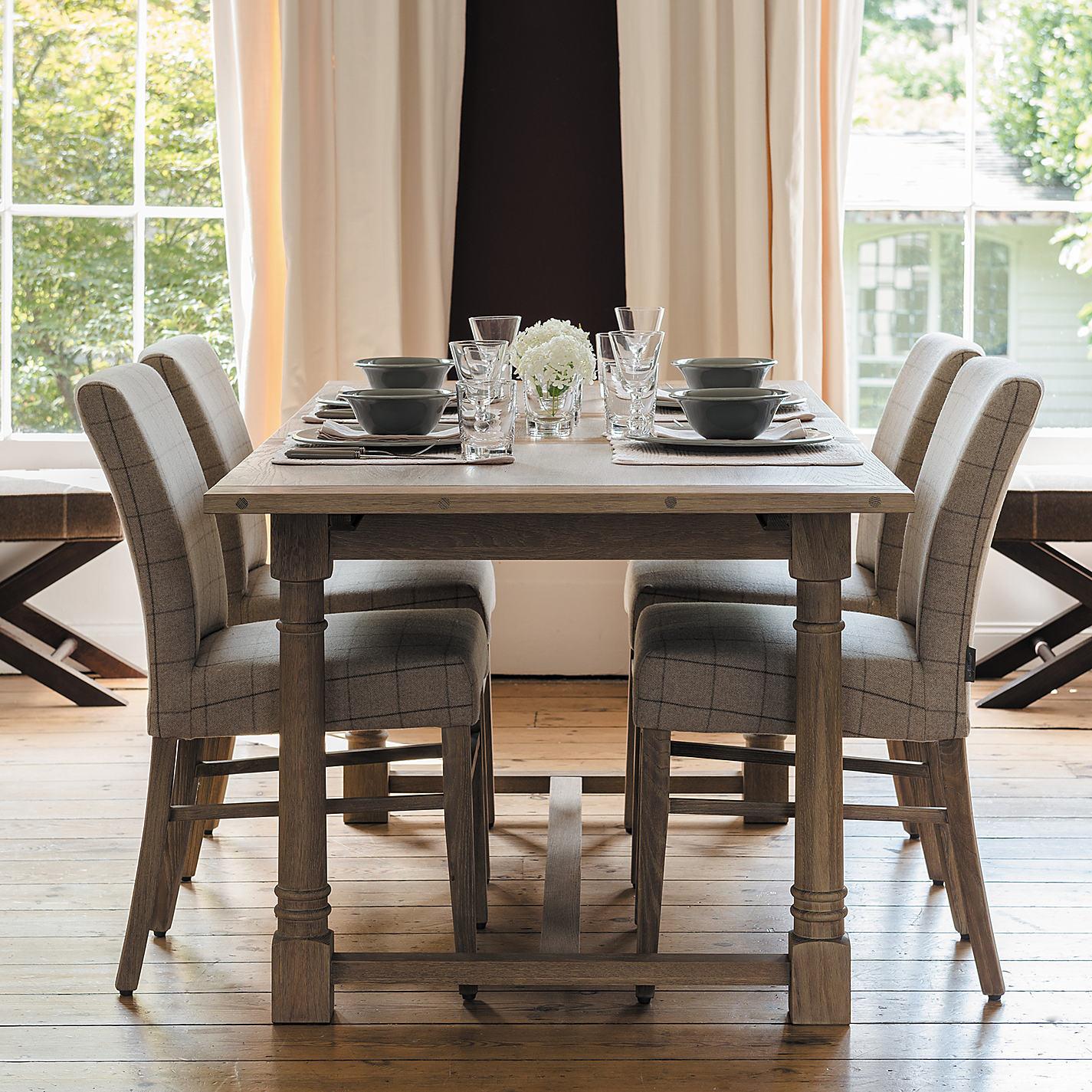Surprising John Lewis Dining Room Tables Photos Best  : 234299054alt2prodexlrg from eumolp.us size 1425 x 1425 jpeg 376kB