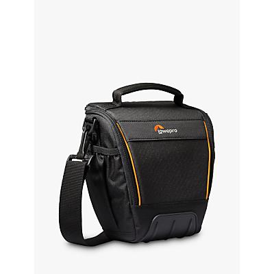 Lowepro Adventura TLZ 30 II Camera Shoulder Bag for DSLRs & Large CSCs