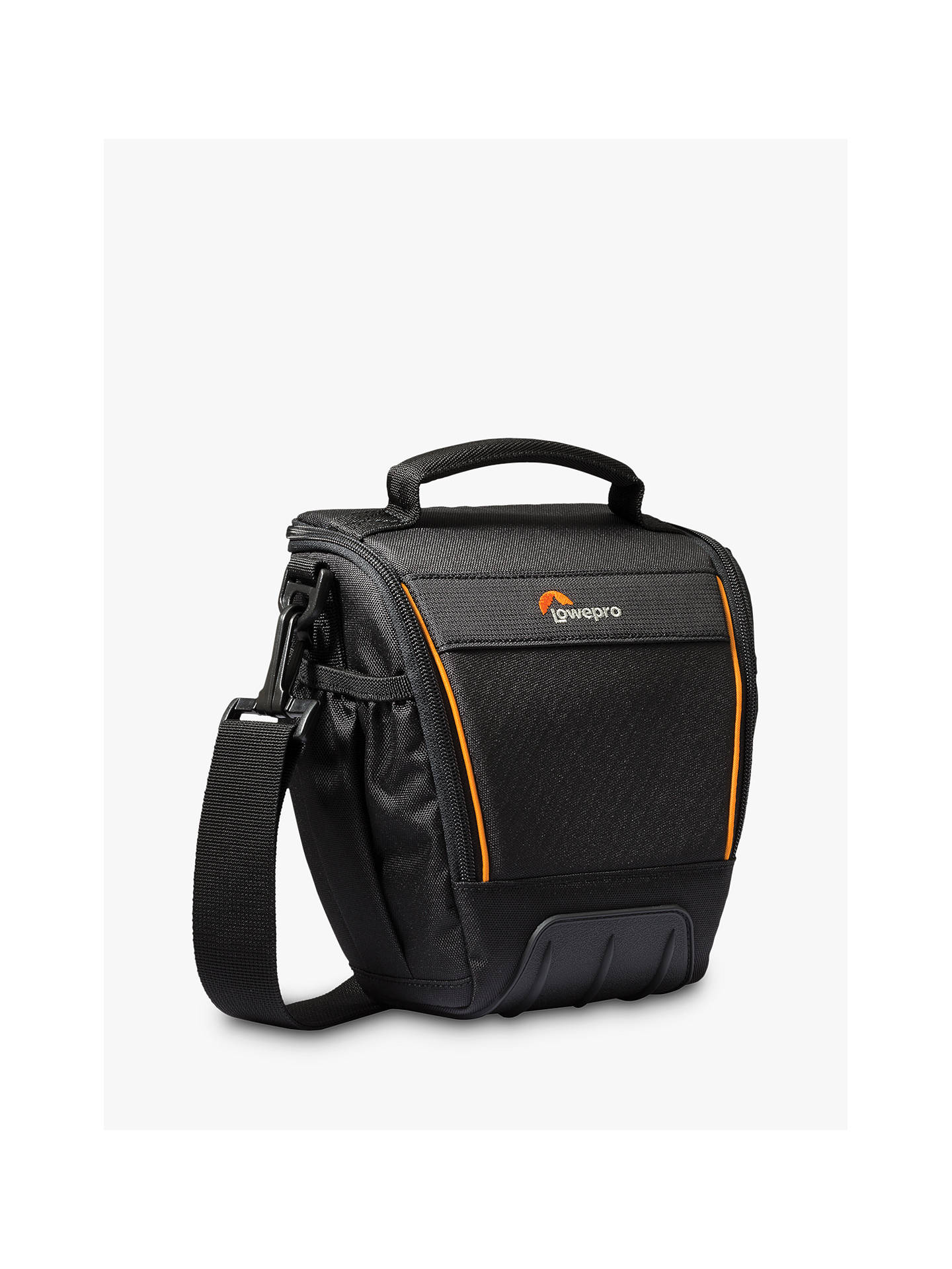 Lowepro Adventura Tlz 30 Ii Camera Shoulder Bag For Dslrs Large Cscs