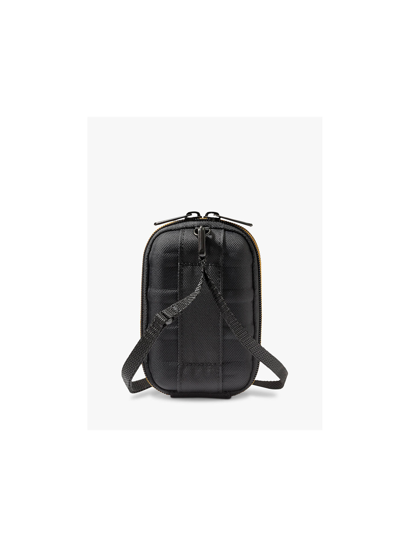 BuyLowepro Santiago 20 Camera Case, Black Online at johnlewis.com