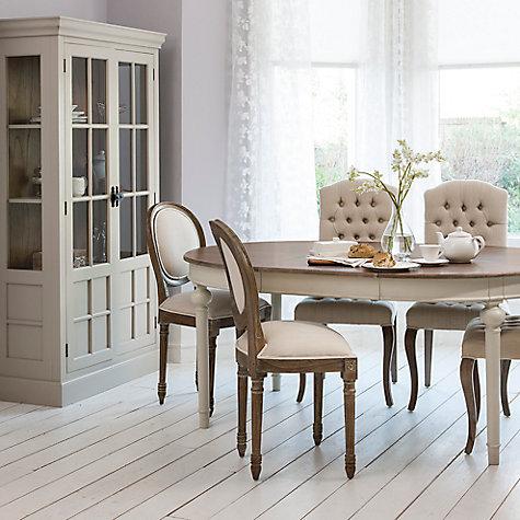 Buy Hudson Maison Living Dining Furniture Range Online At Johnlewis