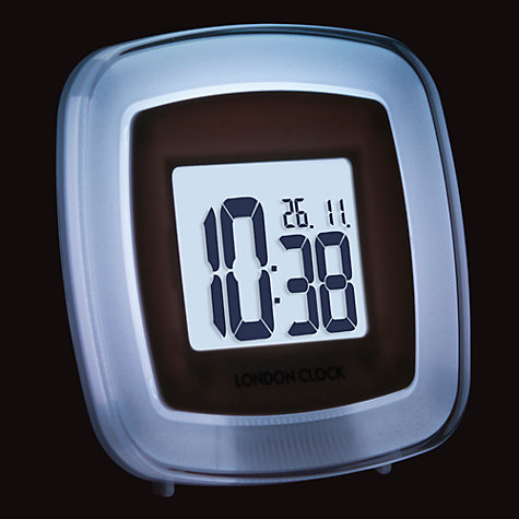 novelty alarm clocks for teenagers unique alarm clock. Black Bedroom Furniture Sets. Home Design Ideas