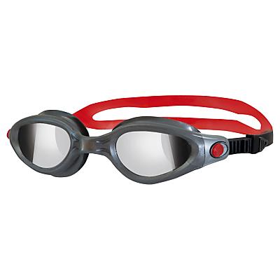 Zoggs Phantom Elite Swimming Goggles