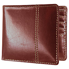 Buy Dulwich Designs Heritage Wallet Online at johnlewis.com