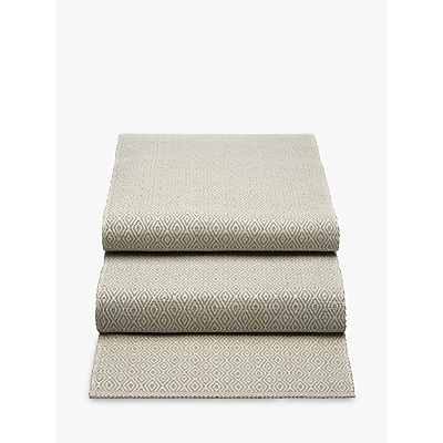 John Lewis & Partners Fusion Table Runner