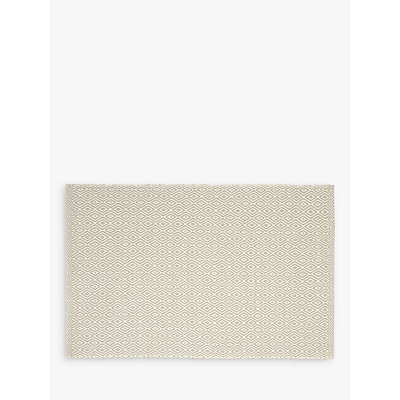 John Lewis & Partners Fusion Placemats, Set of 2