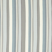 Buy John Lewis Alvar Stripe Furnishing Fabric Online at johnlewis.com