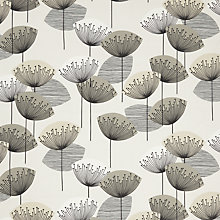 Buy Sanderson Dandelion Clocks Furnishing Fabric Online at johnlewis.com