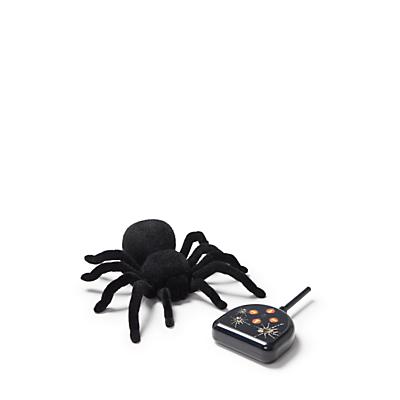 John Lewis & Partners Remote Control Tarantula