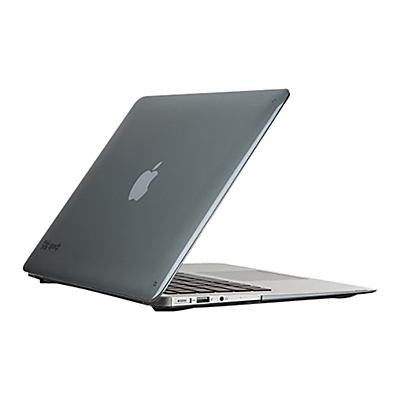 Speck SmartShell Case for MacBook Air 13