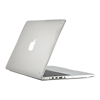 Speck SeeThru Case for MacBook Pro 13