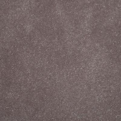 john lewis wool rich defined 34oz velvet carpet. Black Bedroom Furniture Sets. Home Design Ideas