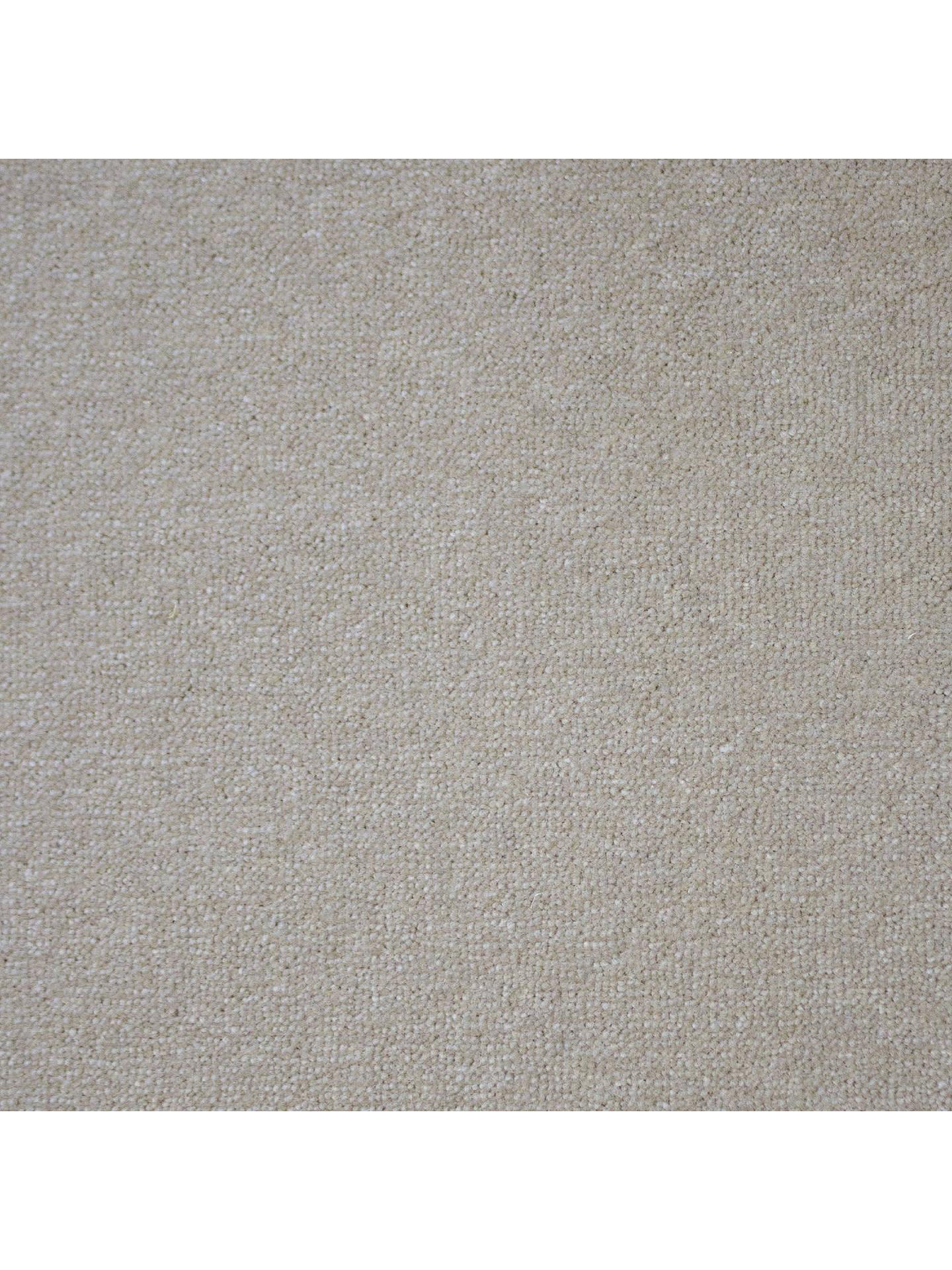 john lewis partners wool rich defined 34oz velvet carpet. Black Bedroom Furniture Sets. Home Design Ideas