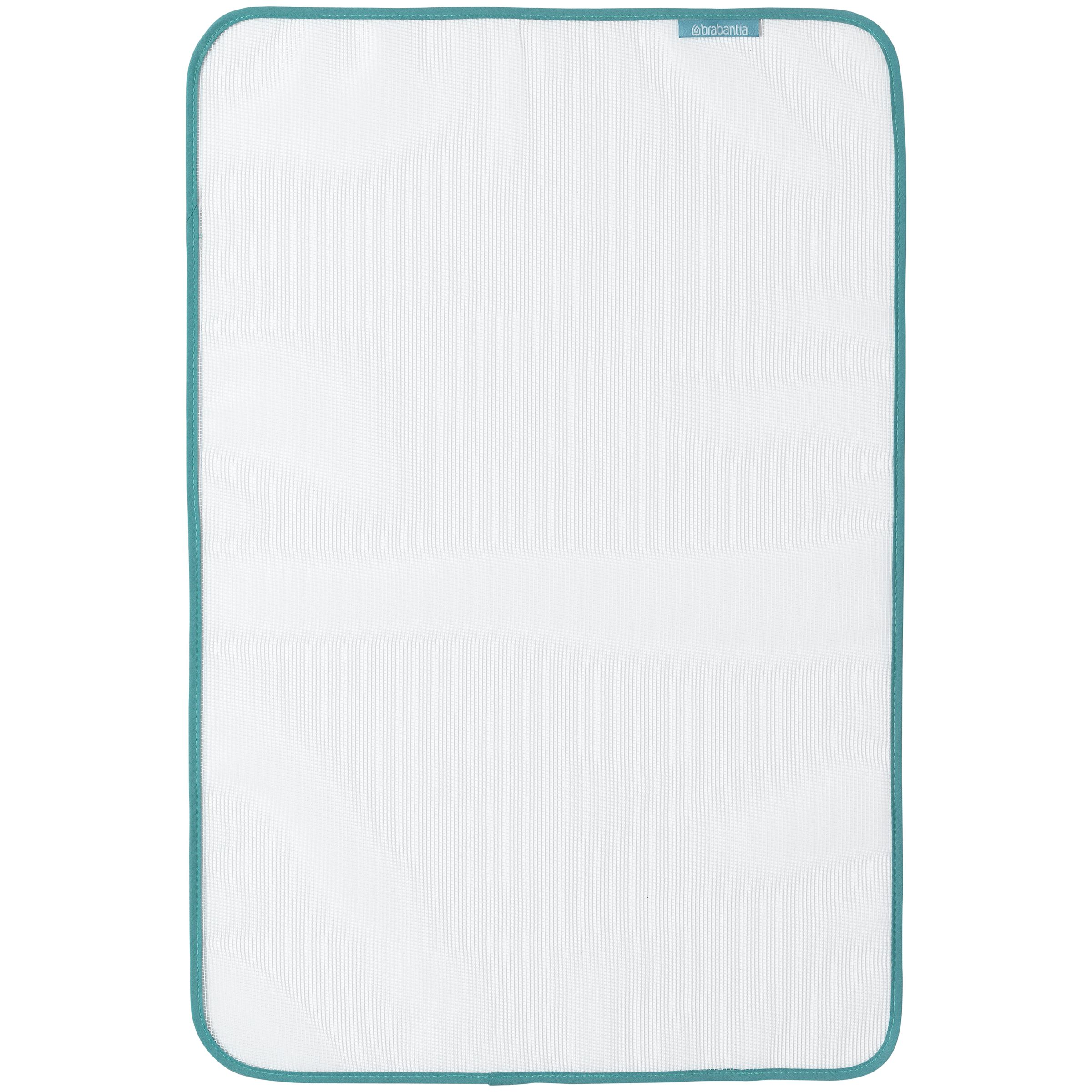 Brabantia Brabantia Ironing Cloth