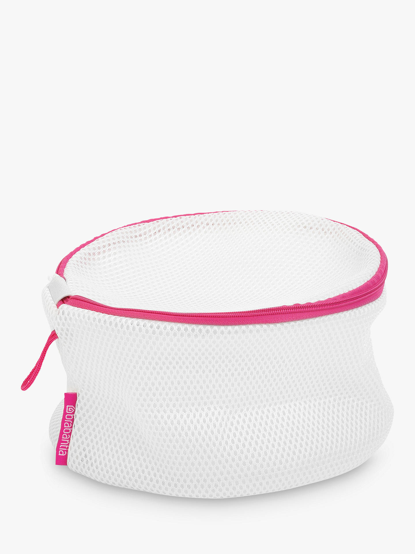 BuyBrabantia Bra Wash Bag Online at johnlewis.com