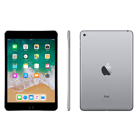 Shop for apple ipad 4 at Best Buy. Find low everyday prices and buy online for delivery or in-store pick-up.