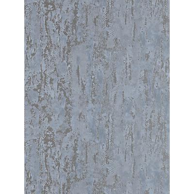 Image of Anthology Cobra Wallpaper