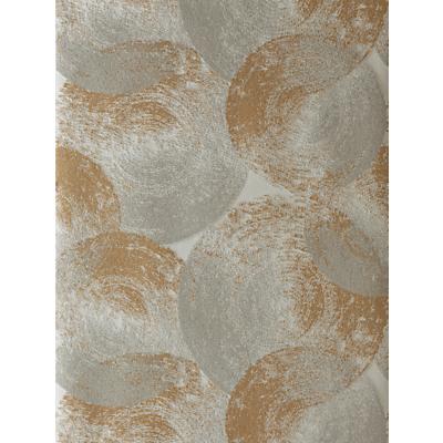 Image of Anthology Ellipse Wallpaper