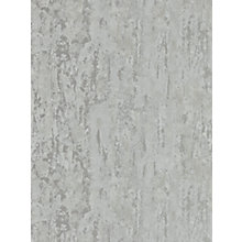 Buy Anthology Cobra Wallpaper Online at johnlewis.com