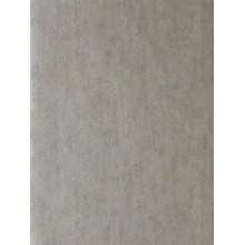 Buy Anthology Igneous Wallpaper Online at johnlewis.com
